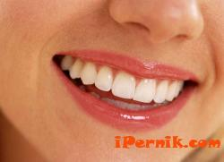 Клечките за зъби не вършат работа 03_1427113769