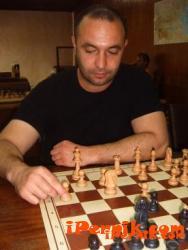 Двама перничани влязоха в десетката на турнир по шахмат 03_1427175906