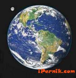Включете се в Часът на Земята 03_1427527343