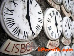 Местим стрелките на часовника с един час напред в неделя 03_1427534865