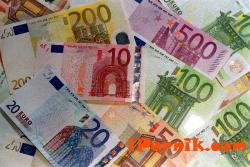 Понижиха дългосрочния рейтинг на Гърция 03_1427536625