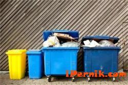 Видин може да бедства заради боклука 03_1427538821