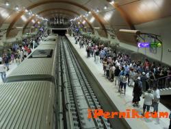 Пускат метрото до летището 03_1427539821