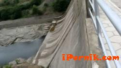 Има опасност от наводнения в Батановци 03_1427692558