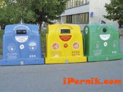 Ще глобяват нарушителите на разделното събиране на отпадъци 03_1427698355