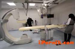 НЗОК ще финансира нови 14 болници 03_1427703109