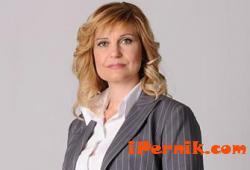 Ще има изнесен приемен ден в община Радомир 03_1427709525