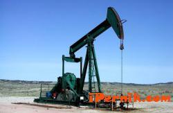 Петролът се понижава, доларът се покачва, а природният газ може да поевтинее с още близо 10% 03_1427715326