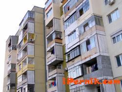 Работим над 20 години за панелка в София 03_1427716476