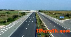 Изграждат още магистрали до края на годината 03_1427717565
