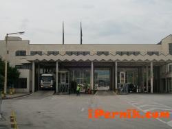 Гърция наложи данък за българските стоки 03_1427802211