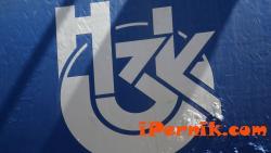Утвърдиха разходите за болниците в Перник 04_1427867379