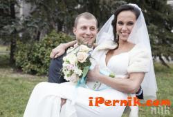 """Перничанката от """"Женени от пръв поглед"""" отиде на меден месец в Малта 04_1427871520"""