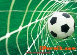 Футболните отбори в Перник може да се записват за квалификации 04_1427875148