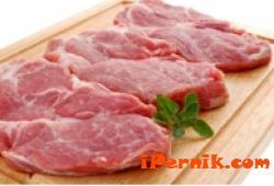 Данните за произхода на месото вече са задължителни 04_1427883582