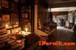 Вчера нямаше ток в половин Турция 04_1427883907