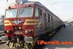 Не се знае кой е прегазеният от влак мъж 04_1427888462