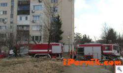 Мерки за пожарна безопасност по време на Великденските празници 04_1427888825
