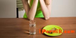 Много от децата във Великобритания се подлагат на диета 04_1427890040