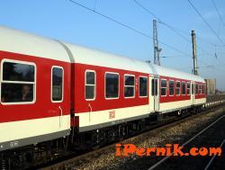 6 и 7 март са били черни за железниците 04_1427891491