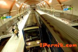 Пускат новия лъч на метрото от днес 04_1427952080