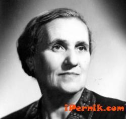 Ще честват 120 години от рождението на Гюрга Пинджурова 04_1427956128