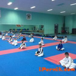 Организират безплатни тренировки по таекуон-до за хора с увреждания 04_1427957756