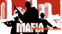 Властите в Европа конфискуват малка част от печалбата на мафията 04_1427959652