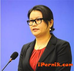 Най-богатата жена в Китай има 58 млрд. долара 04_1427961453