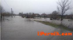 Количествата на вода в реките пада 04_1427962338