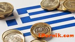 Гърция представи нов списък на ЕК, иска пари 04_1427963605