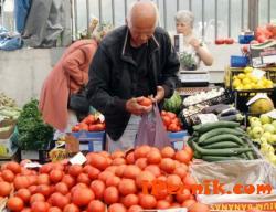 Само краставиците по пазарите може да са български 04_1427976589
