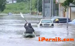 Съвети при наводнения и свлачища 04_1428055437