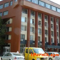 Набират съдебни заседатели за община Перник 04_1428068539