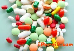 Изчезват лекарства от пазара 04_1428069524