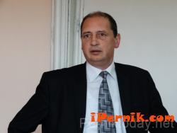 В Перник ще се надсвирват музиканти от България, Македония и Сърбия 04_1429768587