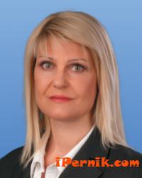 Жени от ГЕРБ присъстваха на конференция във Варшава 04_1429769582