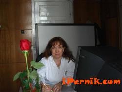 Възрастните хора трябва да се изследват за остеопороза 04_1429778237
