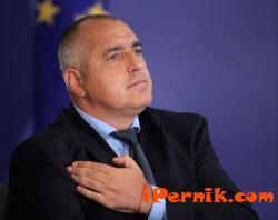 """Агенция """"Митници"""" няма да се слива с НАП 04_1429790011"""