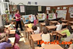Гимназиите няма да приемат ученици от пети клас 04_1429790291