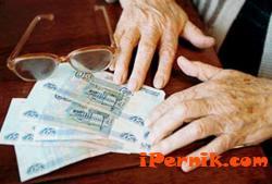 След 2030 г. ще можем да се радваме на предимството на втората пенсия 04_1430122577