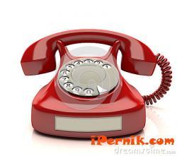 Телефонните измамници стават все по-изобретателни 04_1430126643
