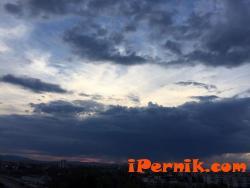 Облаците настъпват днес 04_1430200468