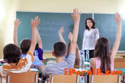 Отпускат пари за нови учебници до 7 клас 04_1430200723