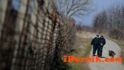 Охраната на границата ни ще струва над 2 млн. лв. за  6 месеца 04_1430201007