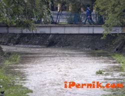 Очаква се задържане на нивата на реките 05_1430654060