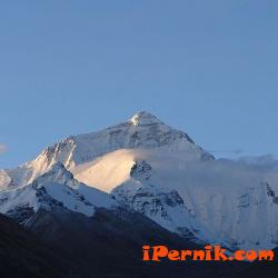 Еверест се е снижил след земетресението в Непал 05_1430657501