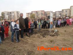 """Жителите на """"Тева"""" честваха Кирил и Методий 05_1431407326"""