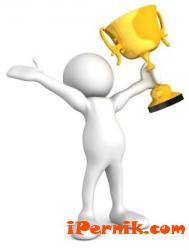 Директорът на Професионалната гимназия по техника и строителство получи награда 05_1431412152