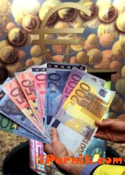 България може да пострада много от гръцката криза 05_1431418682